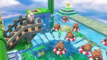 Imagen 6 de Captain Toad: Treasure Tracker