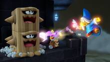 Imagen 7 de Captain Toad: Treasure Tracker