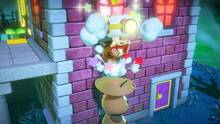 Imagen 9 de Captain Toad: Treasure Tracker