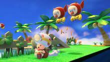 Imagen 11 de Captain Toad: Treasure Tracker