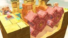 Imagen 20 de Captain Toad: Treasure Tracker