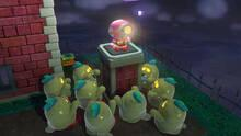 Imagen 21 de Captain Toad: Treasure Tracker