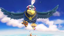 Imagen 22 de Captain Toad: Treasure Tracker
