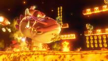 Imagen 23 de Captain Toad: Treasure Tracker
