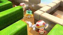 Imagen 24 de Captain Toad: Treasure Tracker