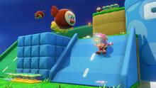 Imagen 16 de Captain Toad: Treasure Tracker
