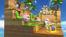 Imagen 17 de Captain Toad: Treasure Tracker