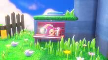 Imagen 19 de Captain Toad: Treasure Tracker