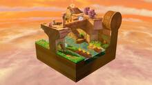 Imagen 34 de Captain Toad: Treasure Tracker