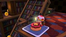 Imagen 37 de Captain Toad: Treasure Tracker