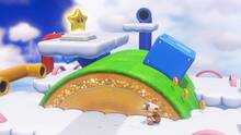 Imagen 38 de Captain Toad: Treasure Tracker