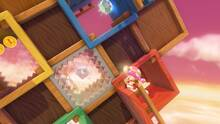Imagen 39 de Captain Toad: Treasure Tracker