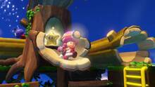 Imagen 40 de Captain Toad: Treasure Tracker