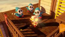 Imagen 41 de Captain Toad: Treasure Tracker