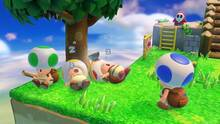 Imagen 42 de Captain Toad: Treasure Tracker