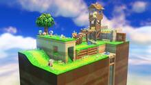 Imagen 43 de Captain Toad: Treasure Tracker
