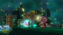 Imagen 26 de Captain Toad: Treasure Tracker