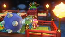 Imagen 45 de Captain Toad: Treasure Tracker