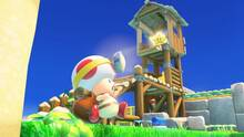 Imagen 30 de Captain Toad: Treasure Tracker