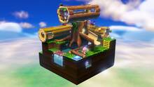 Imagen 33 de Captain Toad: Treasure Tracker