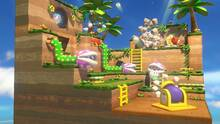 Pantalla Captain Toad: Treasure Tracker