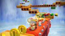 Imagen 47 de Captain Toad: Treasure Tracker