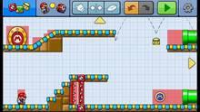 Imagen 12 de Mario vs. Donkey Kong: Tipping Stars eShop