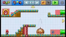 Imagen 13 de Mario vs. Donkey Kong: Tipping Stars eShop