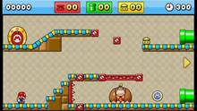 Imagen 14 de Mario vs. Donkey Kong: Tipping Stars eShop