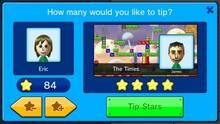 Imagen 15 de Mario vs. Donkey Kong: Tipping Stars eShop