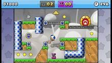 Imagen 17 de Mario vs. Donkey Kong: Tipping Stars eShop