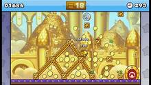 Imagen 18 de Mario vs. Donkey Kong: Tipping Stars eShop