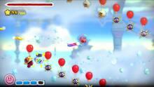 Imagen 33 de Kirby y el Pincel Arcoíris