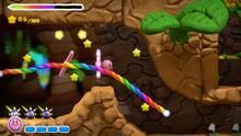 Imagen 35 de Kirby y el Pincel Arcoíris