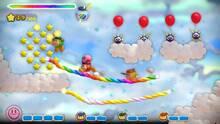 Imagen 36 de Kirby y el Pincel Arcoíris