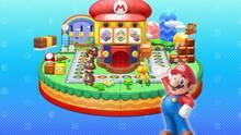 Imagen 23 de Mario Party 10