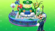 Imagen 24 de Mario Party 10