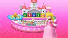 Imagen 25 de Mario Party 10