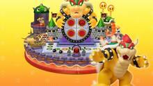 Imagen 26 de Mario Party 10