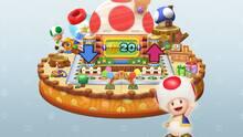 Imagen 28 de Mario Party 10