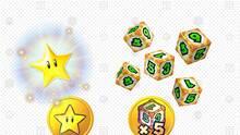 Imagen 29 de Mario Party 10