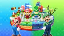 Imagen 30 de Mario Party 10
