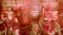 Imagen 125 de Final Fantasy Type-0 HD