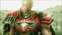 Imagen 119 de Final Fantasy Type-0 HD