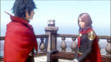Imagen 120 de Final Fantasy Type-0 HD