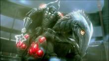 Imagen 122 de Final Fantasy Type-0 HD