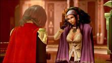 Imagen 124 de Final Fantasy Type-0 HD