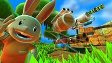 Imagen 12 de Blast 'em Bunnies