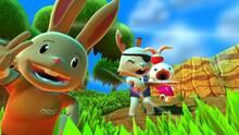 Imagen 13 de Blast 'em Bunnies