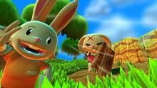 Imagen 14 de Blast 'em Bunnies